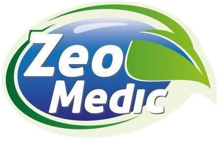 Zeo Medic